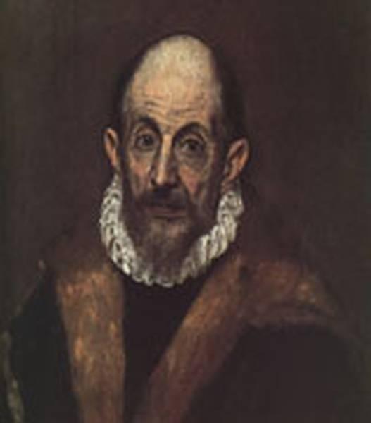 Self portrait c 1604 xx new york